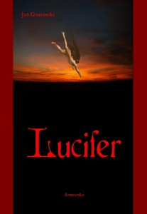 Lucifer, autor: Jan Gnatowski